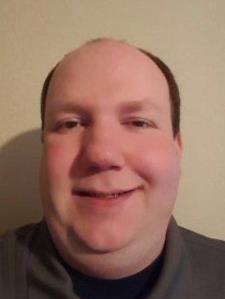 John H. - A tutor for aspiring engineers
