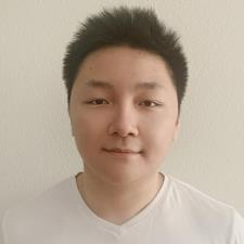Tutor Experienced STEM tutor specializes in Math and Computer Science