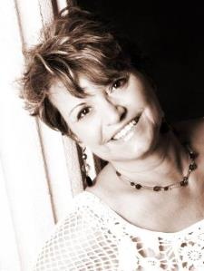 Giuseppina M. - Italian Tutor from Italy