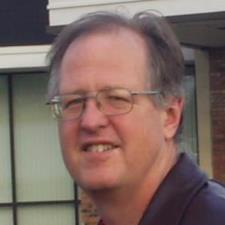 Bill R. -  Tutor