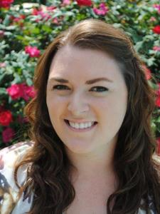 Carly K. - Carly K: History Major, English Minor, Elementary Teacher