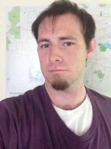 Daniel W. - Daniel W. English, Writing, Editing,