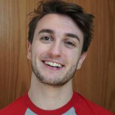 Ryan H. - Experienced Spanish and Music/Theatre Tutor
