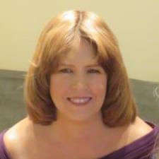 Susan S. - Susan S. Reading Specialist