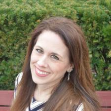 Elizabeth J. - Experienced ACT Tutor & K-12 Tutor