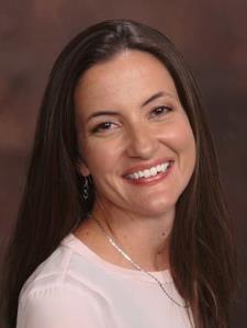 Stella R. - Fun and Understanding Elementary Math Tutor