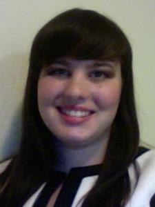 Kaitlyn G. - Biology, Chemistry, and Math tutor