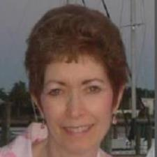 "Betty D. - Betty D. - ""SLD tutor with twenty years of Education Experience"""