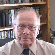 Gerald W. - Experienced educator and business professional