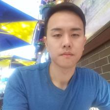 Gilsang J. - Columbia University Graduate Student ESL/Korean/TOEFL/Spanish Tutor