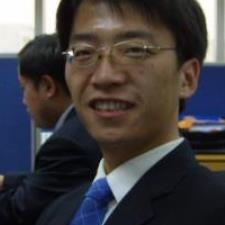 Tianfeng L. - Assistant Prof. in Economics, and Ph.D Candidate