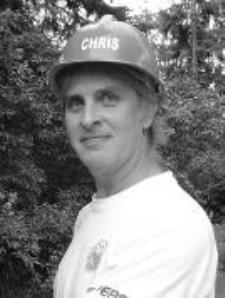Chris G.'s Photo