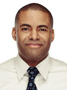 Jason J. - Executive MBA, MBA and Business Course Tutor (+CFA, FRM & GMAT Math)