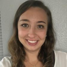 Allison D. - Notre Dame Grad for Engaging Math tutoring