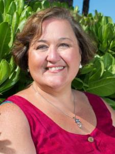 Sandra L. - Arts, Theatre, Writing, Creativity & Imagination Tutor