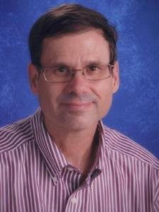 Wayne L. - Science/Math/Teacher