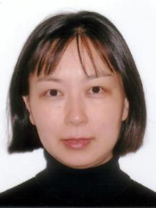 Victoria C. - Chinese/ English/ Math Tutor in Haymarket