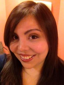 Marcela C. - Expert Tutor/Therapist - Multiple subjects (Pre-K - High School)