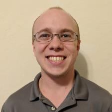 Adam L. - Experienced Math Tutor - Ph.D. (ABD), 7 years tutoring, CRLA certified