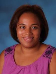 Jasmine E. - ACT/SAT Prep Tutor and College Admissions Consultant