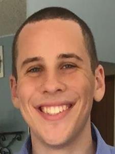 Josh N. - Math tutor