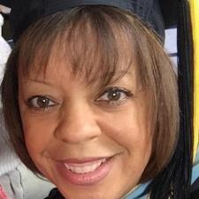 Deborah F., a Wyzant Specialized Instruction Tutor Tutoring