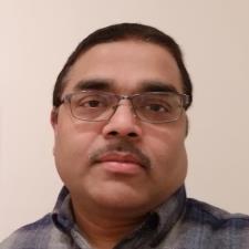 Vidyasgar S.'s Photo