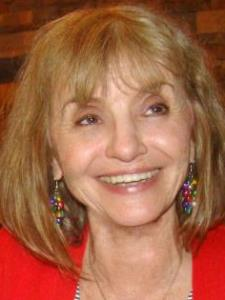Nancy J. - Friendly, Credentialed/Experienced Tutor, K-6 + all Language Arts