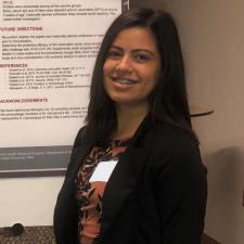 Isabela, PR Tutoring Tutoring