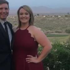 Phoenix, AZ Tutoring Tutoring