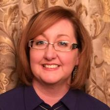 Christina M. - Experienced Teacher focused on Reading, Writing, & Arithmetic