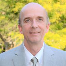 Rick H. - Expert English Coach: Writing, Speaking, and Comprehension