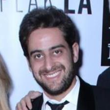 Guillermo B.'s Photo