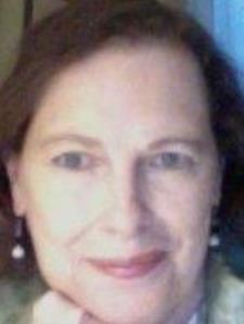 Bonnie R. - Poet; nurturing high school/college English teacher; private tutor