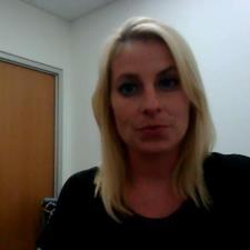 Amy M. - Effective, Efficient, Energetic Tutor Extraordinaire