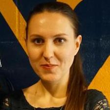 Irina Z. - Irina || Professional Russian Tutor Online