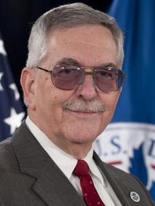 Nicholas W. -  Tutor