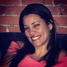 Monica V. - Spanish Speaker Tutor