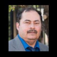Gabriel M. - Enthusiastic & Supportive Math & Spanish Tutor