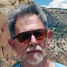 Jason P. - Arts/Theatre Professional Offers Tutoring