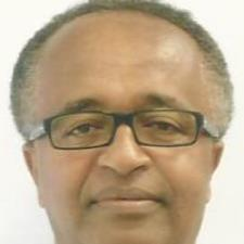 Tesfaye H. - I have more than 20 years of experience in teaching and tutoring.