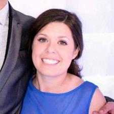 Jessica H. - Public Health Biology Expert