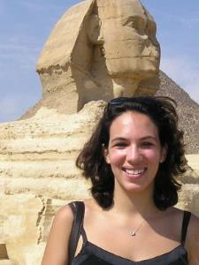 Lauren C. - Highly Experienced tutor of Greek, Latin, and the Classics!