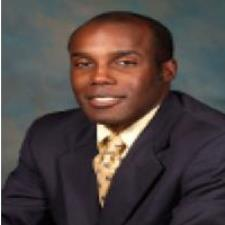Eugene B. - Engineering Professional Who Also Tutors
