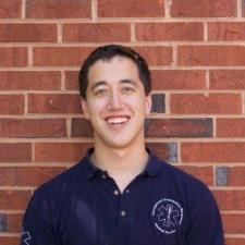 Nicholas N. - Social Sciences, SAT, and Chemistry Tutor