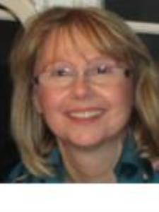 Brenda G. - Licensed Middle, High School teacher & CRLA certified Math Tutor