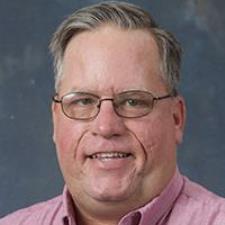Jack L. - Dr. Jack Mitchell L.