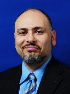 Tamir S. - Professor of Political Science