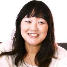 Yuko S.'s Photo