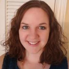 Shannon K. - Knowledgeable Tutor Specializing in Special Needs and Reading